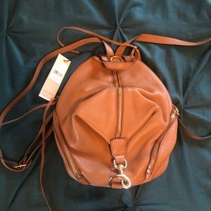 Rebecca Minkoff Julian backpack (medium)